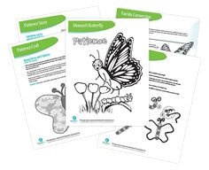 Free activity downloads and videos to teach Patience - CharacterFirstEducation.com