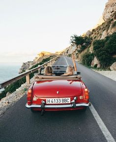 Fascinating Useful Ideas: Car Wheels Design Audi car wheels recycle vehicles.Car Wheels Porsche 911 old car wheels.Car Wheels Diy Tips. Dream Cars, Cabriolet, Cute Cars, Car Wheels, Adventure Is Out There, Oh The Places You'll Go, Summer Vibes, Summer Breeze, Weekend Vibes