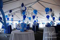 EATON Corporate Event