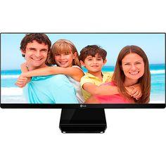 "[Americanas] Monitor LG 29 "" Ultrawide 29UM67 - R$1069 boleto / R$1089 CC americanas"