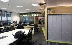 Google anuncia novas startups para residência no Campus São Paulo