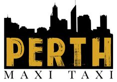 Perth maxi taxi provides Reliable,on time and high quality services. When you travel with Perth Maxi Taxi it is our goal to exceed your expectations.We are also specialists in transporting people on wheelchair.