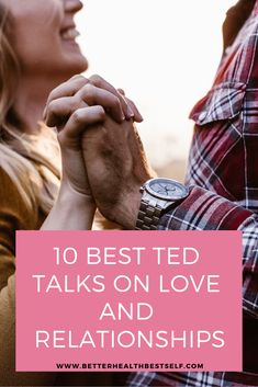 new relationships,long relationships,relationships love,relationships problems Quotes About Love And Relationships, Real Relationships, Love And Marriage, Marriage Tips, Troubled Relationship, Long Relationship, Relationship Problems, Best Ted Talks, Signs He Loves You