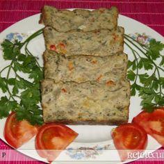 Romanian Food, Vegan Vegetarian, Asparagus, Fries, Appetizers, Low Carb, Muffin, Baking, Vegetables