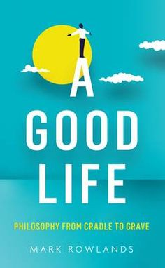 Dan Mogford is a graphic designer specialising in design for publishing and book cover design Life Logo, Life Philosophy, Morals, Book Cover Design, My Works, New Books, Life Is Good, Death, Logo Design
