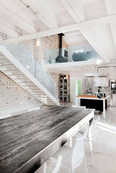 Get Inspired, visit: http://www.myhouseidea.com  #myhouseidea #interiordesign #interior #interiors #house #home #design