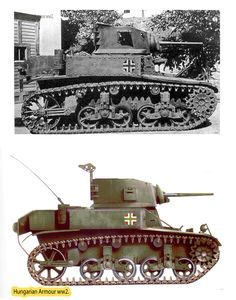 Captured American light tank in the court of Military Engineering Institue,with the war marking of Military Art, Military History, Military Engineering, Panzer Iv, Defence Force, Battle Tank, World Of Tanks, Axis Powers, Paint Schemes