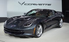 Google Image Result for http://www.autoguide.com/auto-news/wp-content/uploads/2013/01/2014-Chevrolet-Corvette-Stingray-cover.jpg