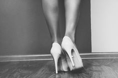 #kazar #they #are #perfect #moje #najlepsze #buty #w #zyciu