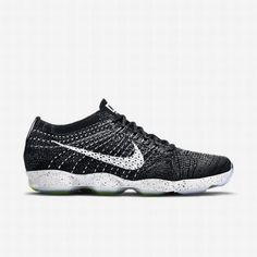 f91e51e1e685 15 Best nike running shoes nikesportscheap4sale images