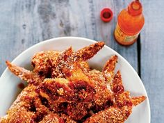 Sunday Night Football Recipes. Best crowd-pleasing recipes for football fans. http://www.ivillage.com/sunday-night-football-recipes/3-a-57586#
