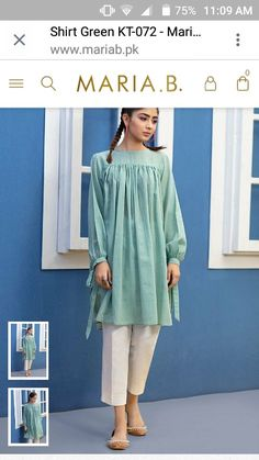Types of peasant top - Her Crochet Stylish Dresses For Girls, Stylish Dress Designs, Designs For Dresses, Casual Dresses, Simple Pakistani Dresses, Pakistani Dress Design, Pakistani Fashion Party Wear, Pakistani Outfits, Frock Fashion