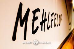 Mpore, München, Uplightfotografie, 8BallBand, Gitarreninsel, Foto, Eventfotografie, Dachau