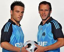 Away 2008-09