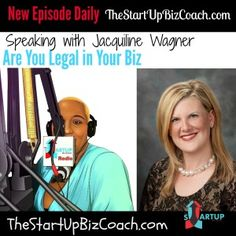 http://successwithterri.com/16-insider-secrets-on-business-law-and-the-regulation-jacquiline-wagner/