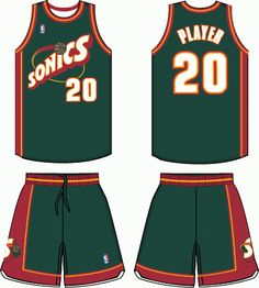 c5dc3107b 20 Best Orlando Magic All Jerseys and Logos images