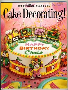 Cake Decorating Books In Sri Lanka : Pinterest   The world s catalog of ideas
