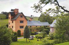 Allt-y-bela, Monmouthshire, United Kingdom