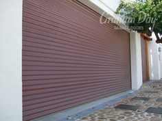 Graham Day Garage Doors - Image Gallery | View Image & Graham Day Garage Doors - Image Gallery | Beautiful Integrated ... pezcame.com