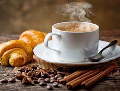 "#Café ""a la italiana"" prevendrá cáncer de próstata - Segundo Enfoque: Segundo Enfoque Café ""a la italiana"" prevendrá cáncer de próstata…"