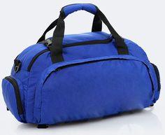 Nylon Light Material Handbag Waterproof Backpack Multifunctional Large Capacity Bag