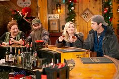 The Ranch Is One of TV's Most Engaging Comedies, Though It Probably Shouldn't Be - Series Movies, Movies And Tv Shows, Tv Series, The Ranch Show, Sam Elliott The Ranch, The Ranch Netflix, Movie Co, Ashton Kutcher, Kids Tv