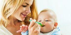 RECEPTY pre dojčatá: Novembrové inšpirácie   Batoľa   Články   MAMA a Ja Pots, Baby Care Tips, Children, Lift Off, Carrot, Cleanser, Tips, Young Children, Boys