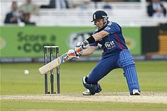 Ian Bell again showed that he is in fine touch, this time making 108 in a pretty strong England batting display, but it is the form of their bowlers which will worry them most.