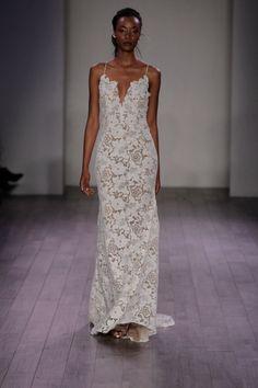 vestido de noiva tendência coleção estilista moda casamento