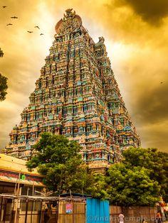 madurai_meenachi_amman_temple