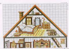 Álbuns da web do Picasa - Meus Graficos De ...