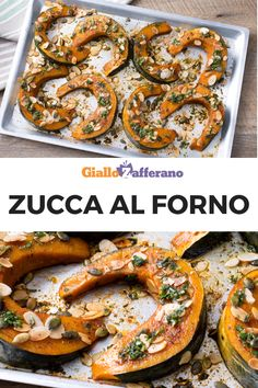 Gluten Free Recipes, New Recipes, Learn To Cook, Antipasto, Fett, Soul Food, Bellisima, Nom Nom, Side Dishes