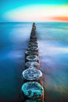 Best landscape photography on Society6