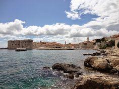 Se você se encanta por cidades medievais assim como nós, venha ver essa lista com 7 cidades medievais incríveis, que preparamos pra você conhecer na Europa. #TurMundial #Europa #Espanha #França #Croacia #Toledo #Girona #Tarragona #Dubrovnik #Carcassonne #TossaDelMar #Alhambra  http://www.turmundial.com/2017/02/nossa-lista-de-7-cidades.html