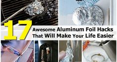aluminum-foil-hacks-diply-com