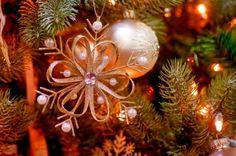 Christmas - Photography Wallpaper ID 1642175 - Desktop Nexus Abstract
