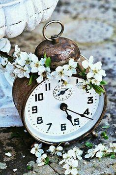 ... a.m. tiempo para la oración y la reflexión ♥