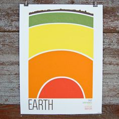 Prints and Posters for Kids' rooms