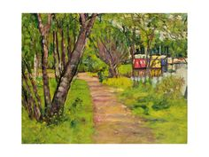 Scenic, Wall Art and Home Décor at Art.com