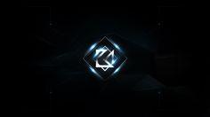 ZoD emblem / https://www.facebook.com/zodwkon