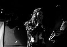 #empiresalwaysfall #live #gig #stage #sound
