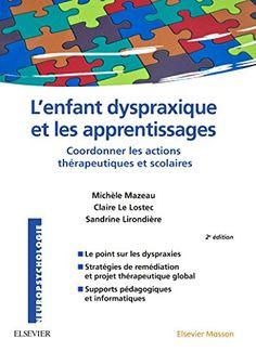 Disponible à la BU http://penelope.upmf-grenoble.fr/cgi-bin/abnetclop?TITN=956320