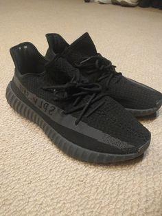 newest a5a1b b0e52 Yeezy     Bedrock Yeezy, Sneakers