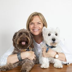 Happy birthday to our VP of Business Development, Jacquie! Her fur babies Yogi and Duncan are always 🐶🐶 When she's not traveling or with her pups, she represents T&P at industry events and meets with prospective clients! Happy Birthday To Us, Fur Babies, Pup, Traveling, Events, Business, Dogs, Animals, Life