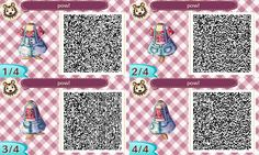 Image result for acnl pow! b