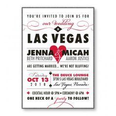 Vegas 2-Layer Classi