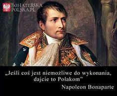 Looking for quotes from our generally popular authors? The ages as you peruse most loved quotes by famous authors like Napoleon Bonaparte. New Quotes, Motivational Quotes, Inspirational Quotes, My Dictionary, Famous Author Quotes, Quote Of The Week, Napoleon, Memes, Old Photos