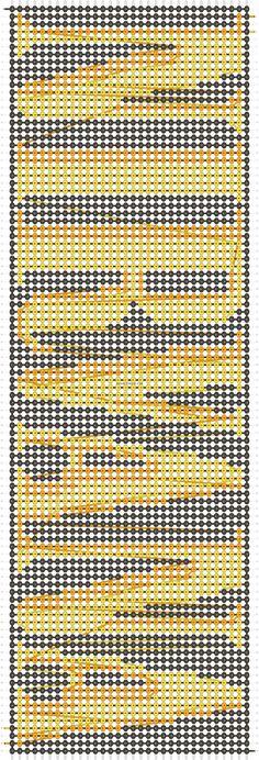 Alpha Pattern #20898 added by SilviaB