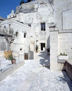 #Matera, #Basilicata, #Italy, #Travel #SouthItaly Villa RosaMaria offers a special holiday package for your holidays in Matera http://www.villarosamaria.it/en/matera-pollino/