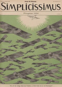 . Hermann Hesse, Robert Walser, Munich Germany, Political Cartoons, Satire, Book Covers, Berlin, Novels, Ghosts